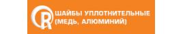 "ФОП ""Просяник Р.Ю."""